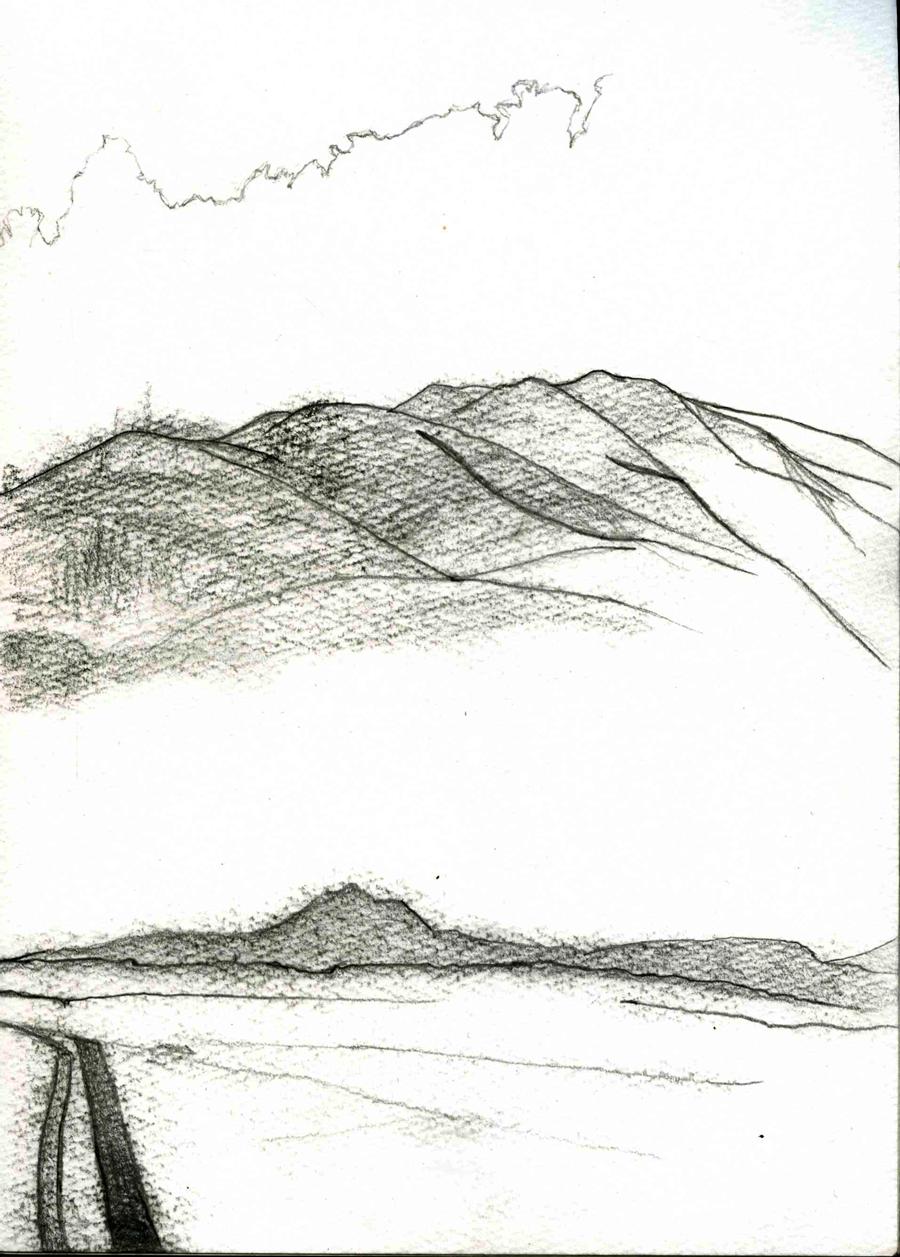 Castiglion-Mountain-profiles.png