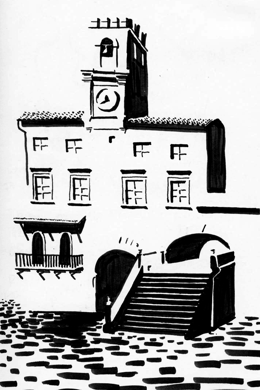 Cortona-Civic-Tower-ink.png
