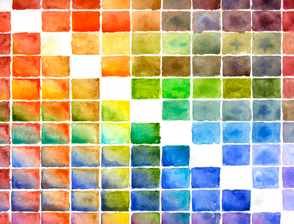 Watercolor-Palette.png