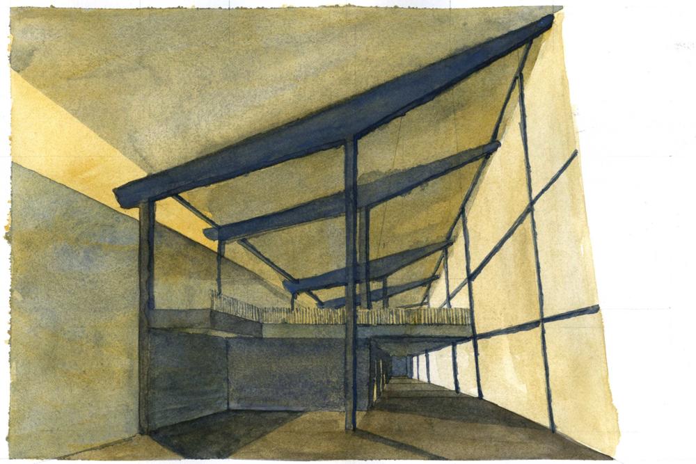 Watercolor-Perspective-Double-Height-Studio.png