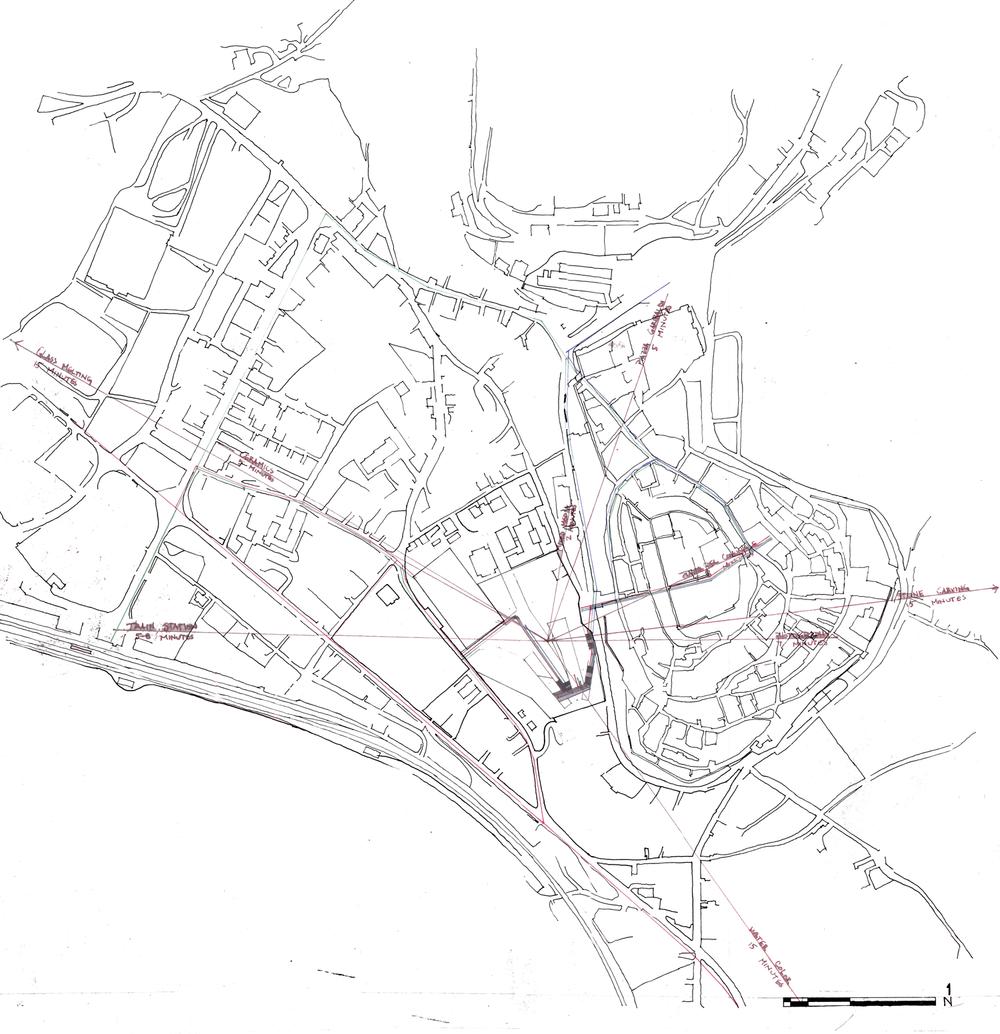 City-Plan.png