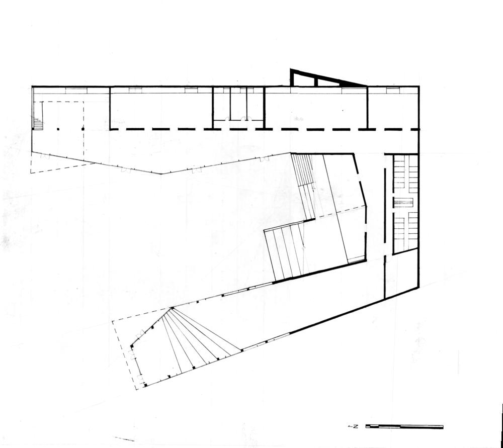 Plan-level-01.png