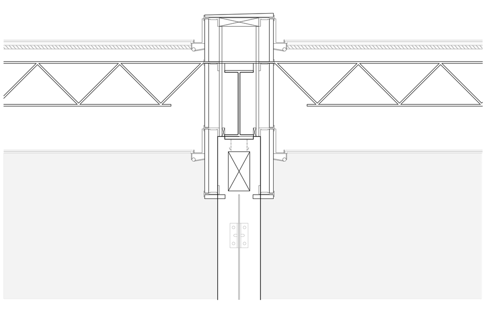 Louver-Screen-Detail.png