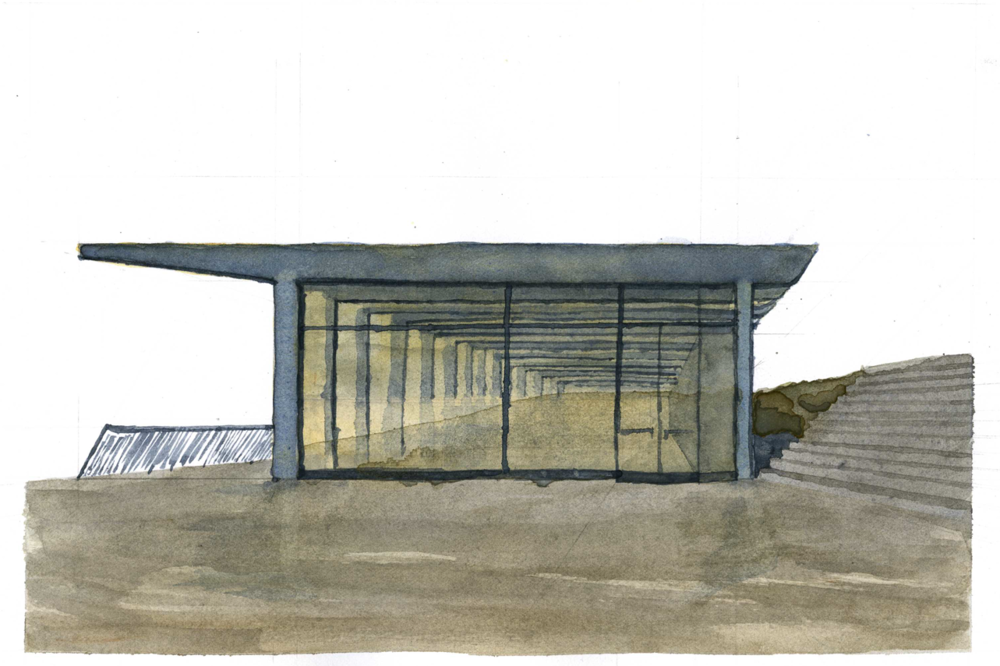 Watercolor-Perspective-Upper-Level.png