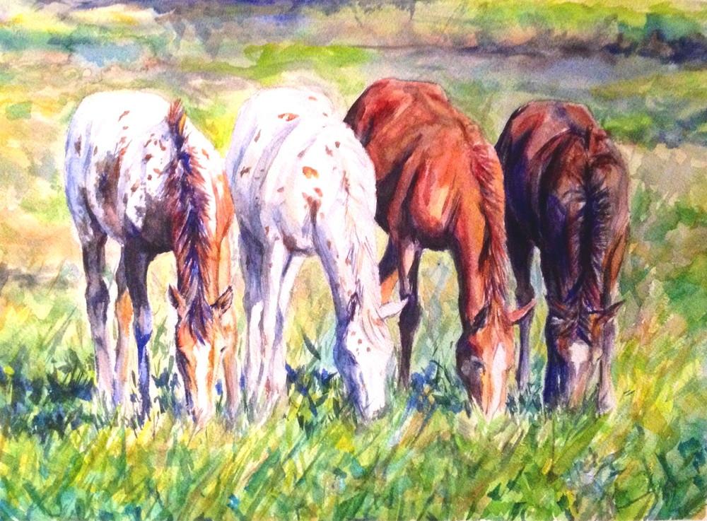 Horse commission.JPG