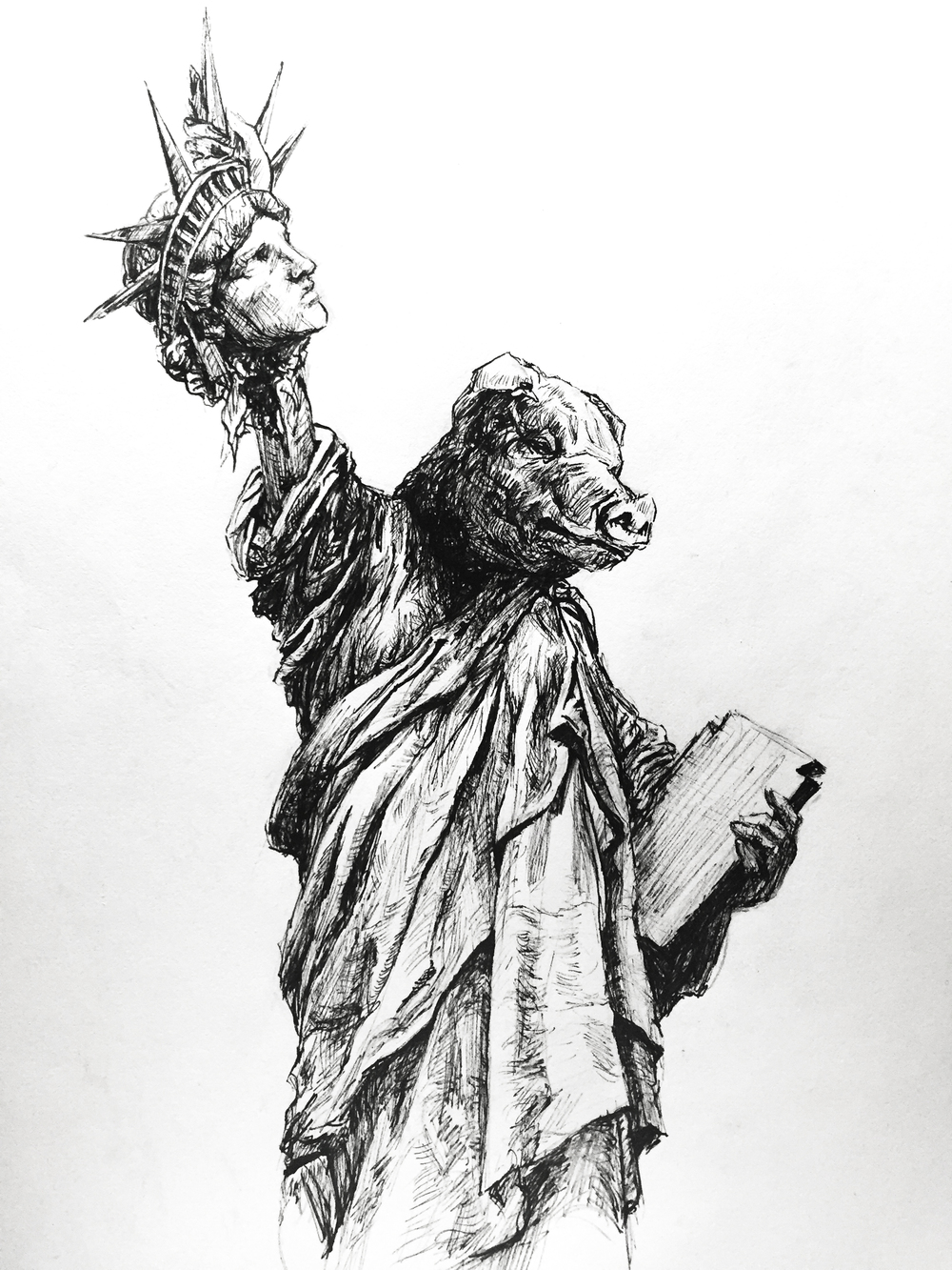 Ink Statue of Liberty.jpg