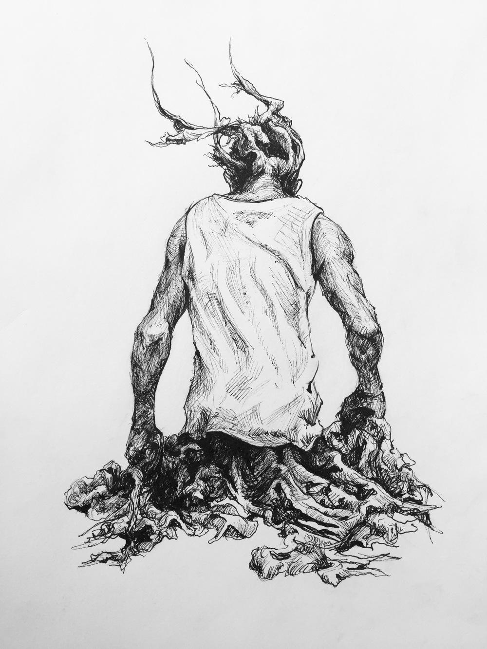 Ink Figure 6.jpg