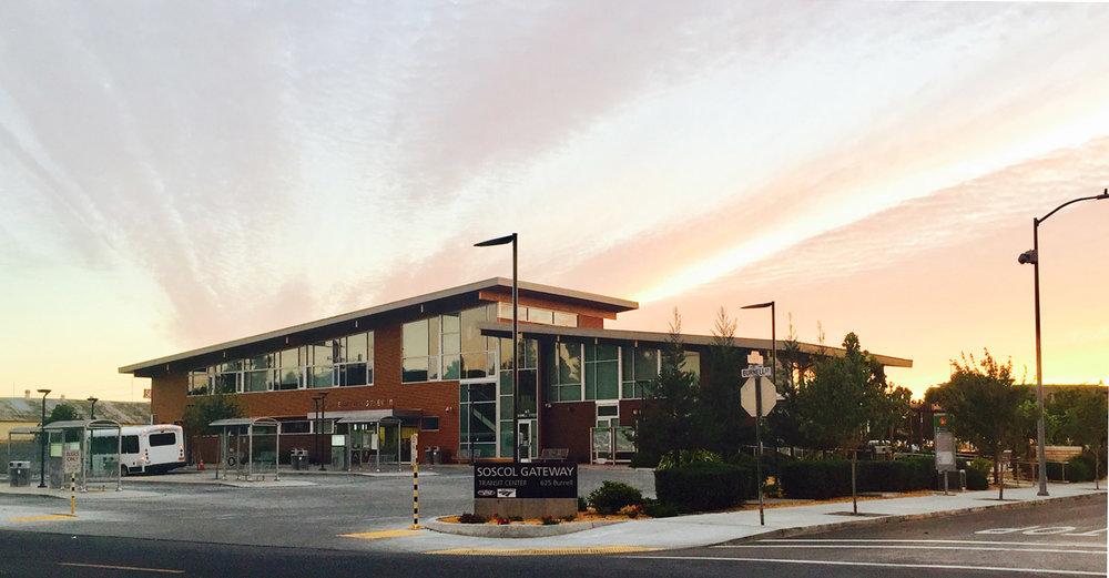 RSA_Transit Center