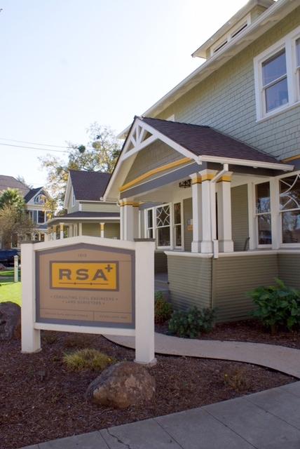 RSA+ Campus