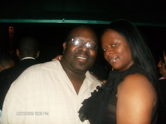 keisha Martin and Me.png