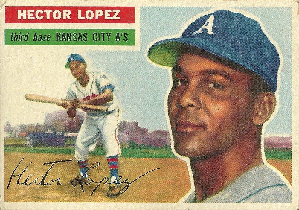 1956 Topps #16 Lopez.jpg