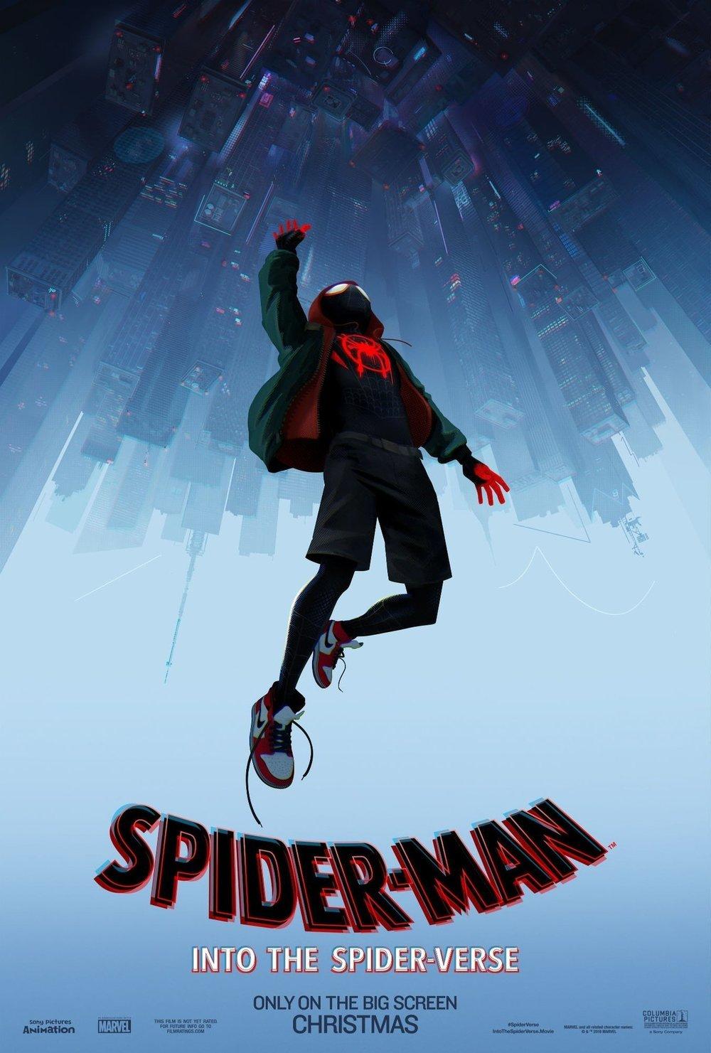 spider-man-into-the-spider-verse-dom-asm-online-1sht-6072x9000-05-aoj-rgb-1532383689774_1280w.jpg
