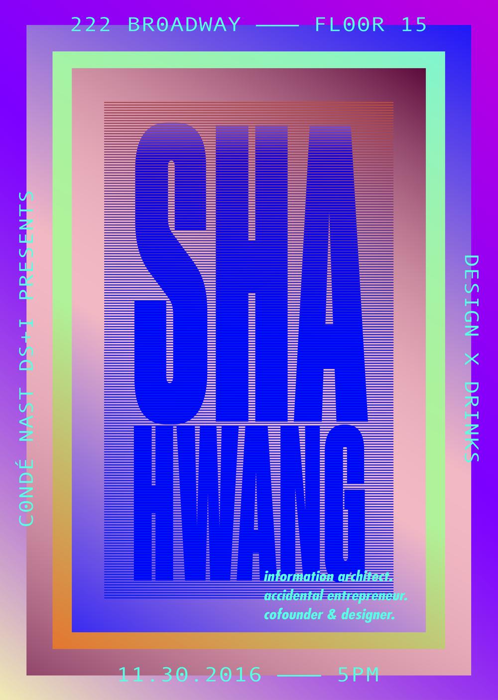 01_Sha_Hwang-01.png