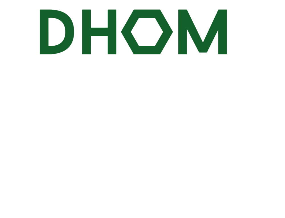DHOM_LOGO_00.png
