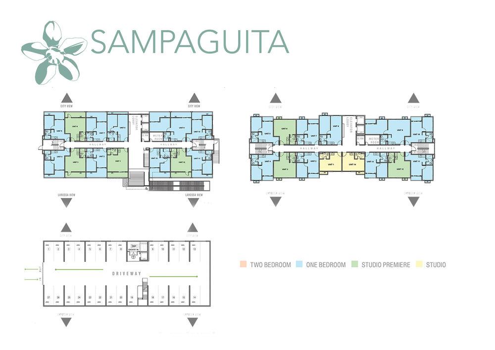 SAMPAGUITA.jpg