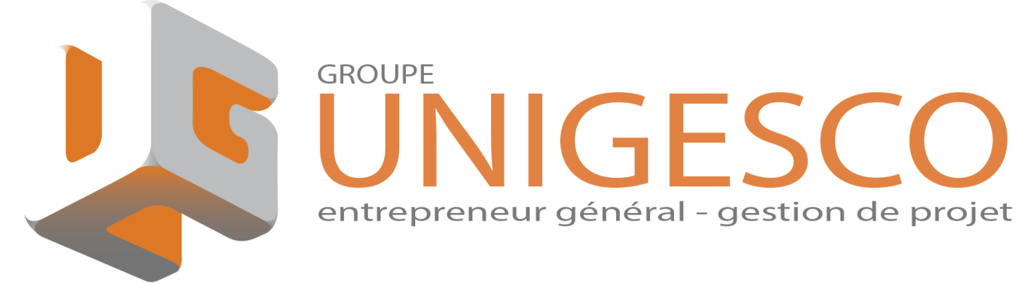 GROUPE UNIGESCO