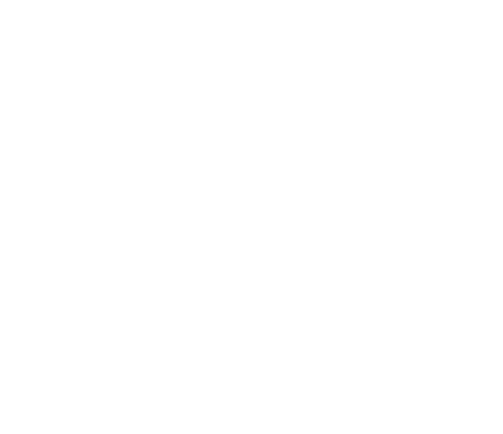 Progressive Coalition for American Jobs
