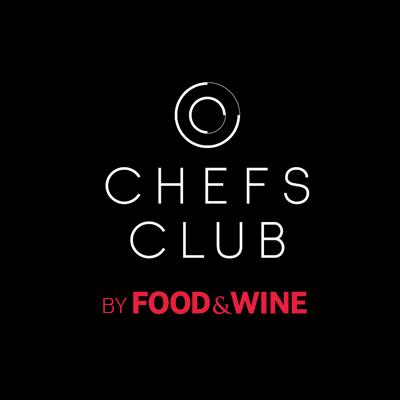 LRDG_food_wine_magazine_chefs_club_logo.png