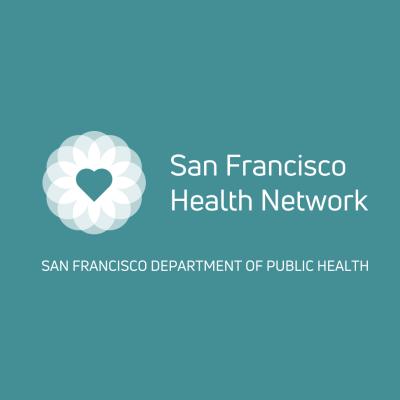 LRDG_san_francisco_dept_health_logo.png