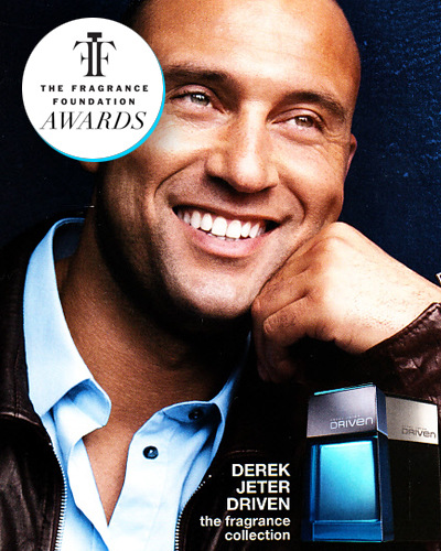 LRDG_derek_jeter_driven_fifi_award_winner.jpg
