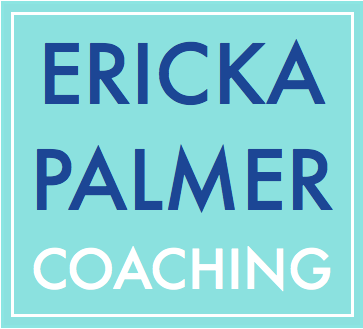 Ericka Palmer Coaching