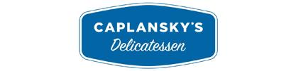 TAC_Caplanskys_Logo.jpg