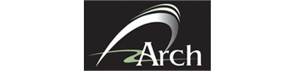 TAC_Arch_Logo.jpg