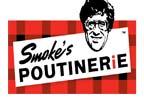 smokes logo.jpg
