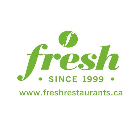 fresh2.jpg