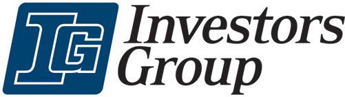 www.investorsgroup.ca