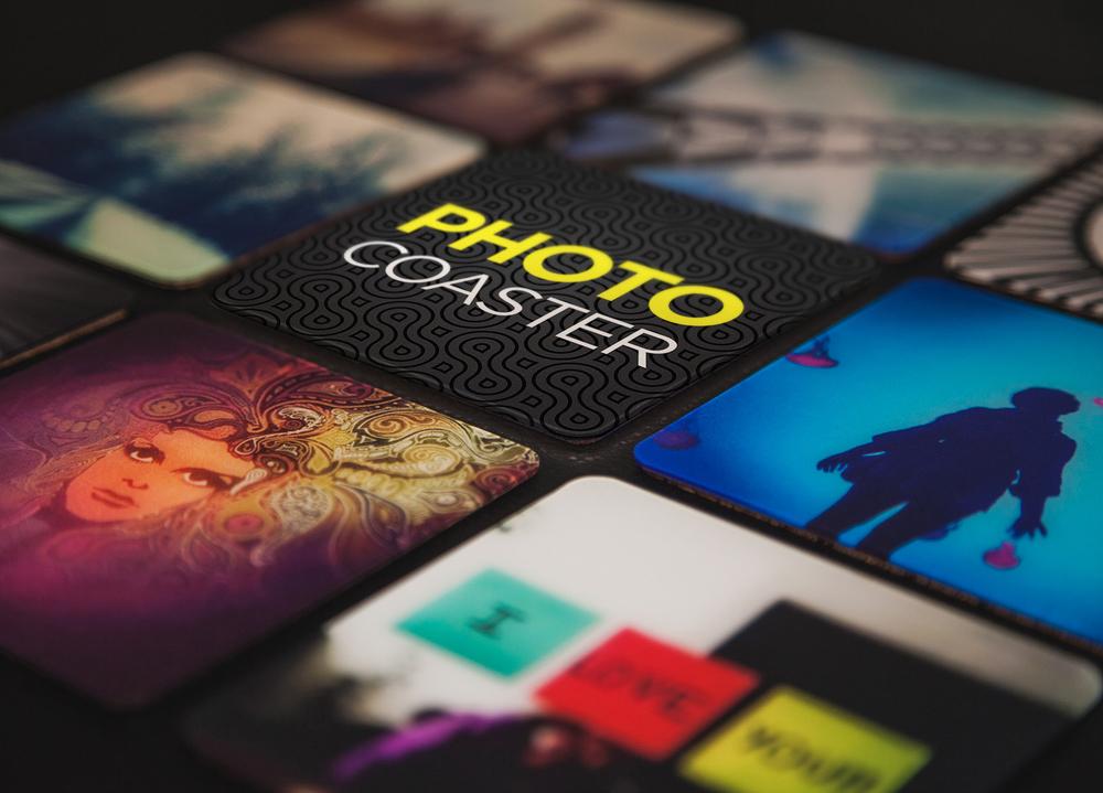 PhotoCoasters-lvac.jpg