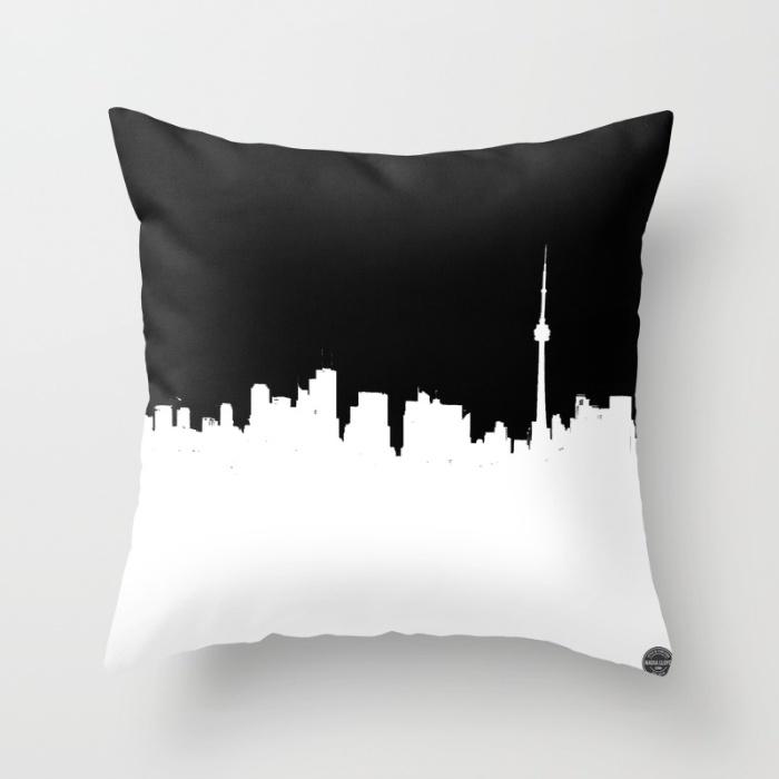cushion master.jpg