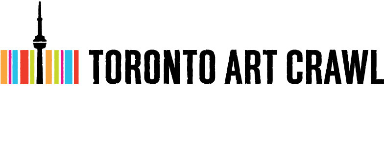 TORONTO ART CRAWL