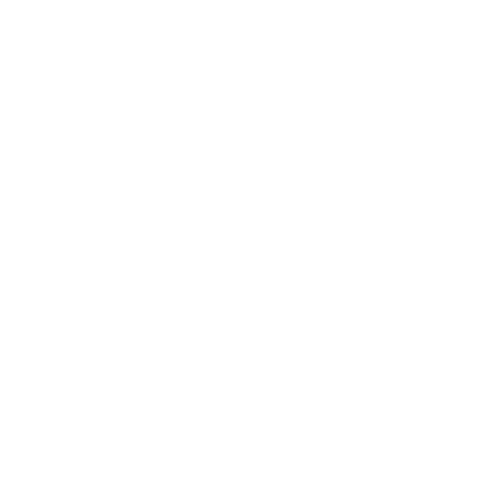 TAC_Logo_Stacked_White_On_Clear.png