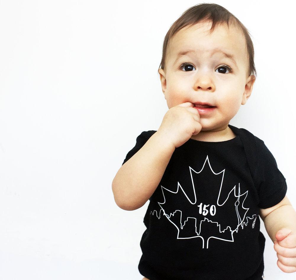 Nadia Lloyd Canada150 baby 1.jpg