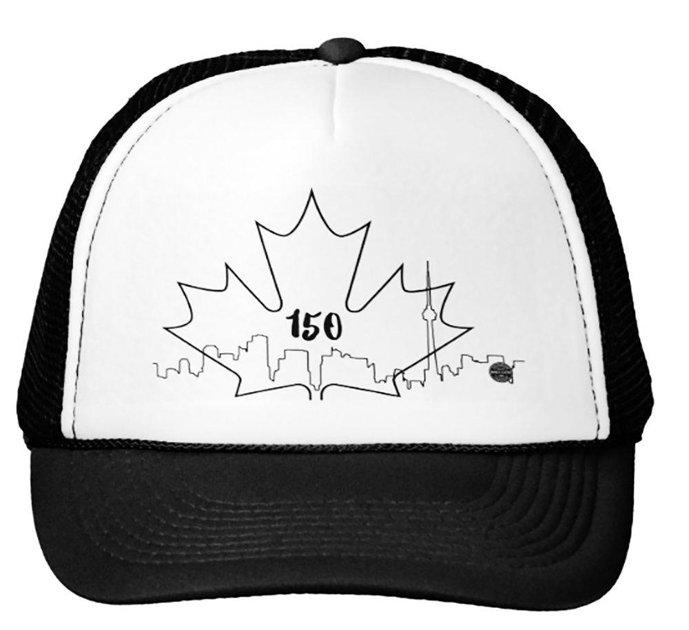 canada's 150 W trucker hat.jpg