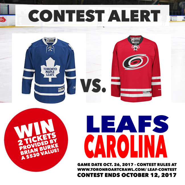 leaf ticket contest.jpg