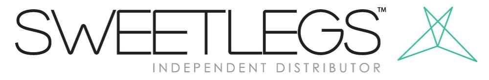 SweetLegs-logo-distributor (1).jpg