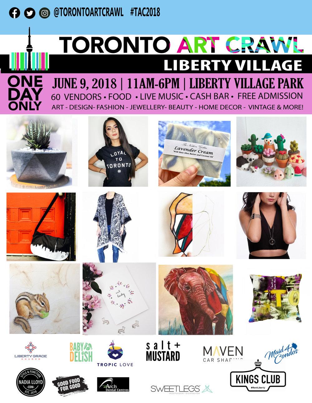 2018 Liberty Village  Poster_ final.jpg