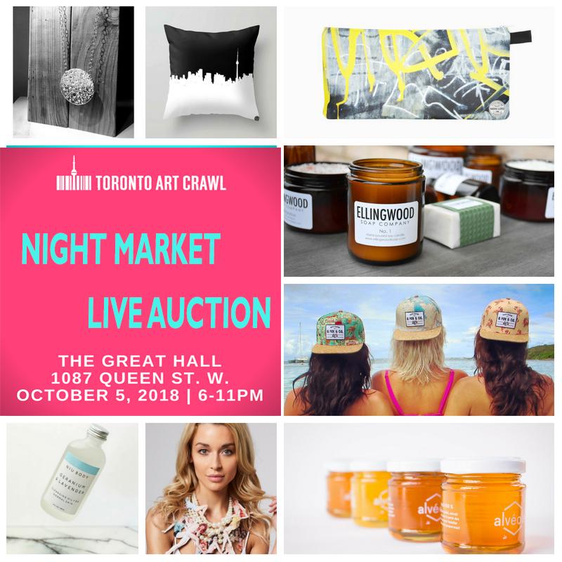 Night Market  Live Auction 1.jpg