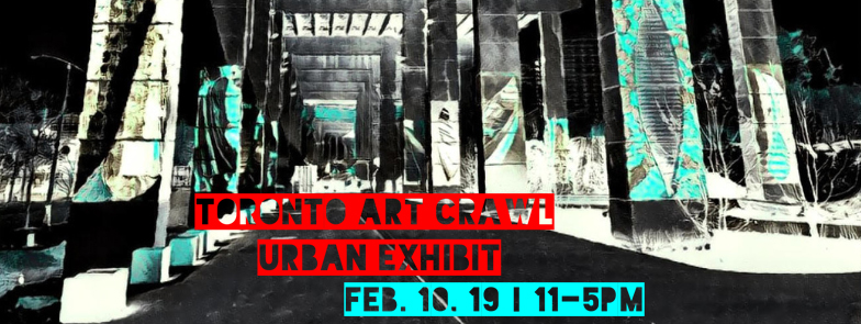 Urban+Exhibit_+Facebook+Event+cover+4.jpg