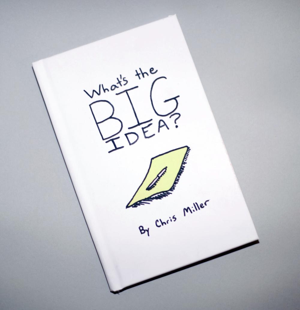 BIGIDEA_COVER.jpg