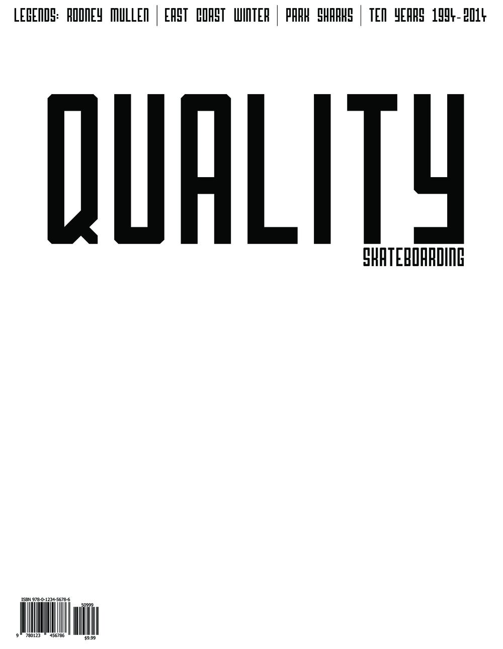 Quality_3.jpg