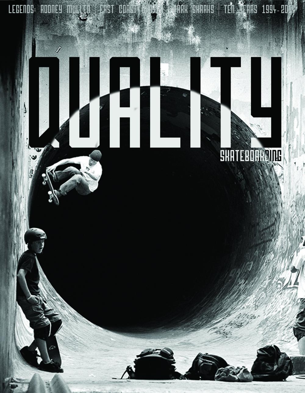 Quality_5.jpg