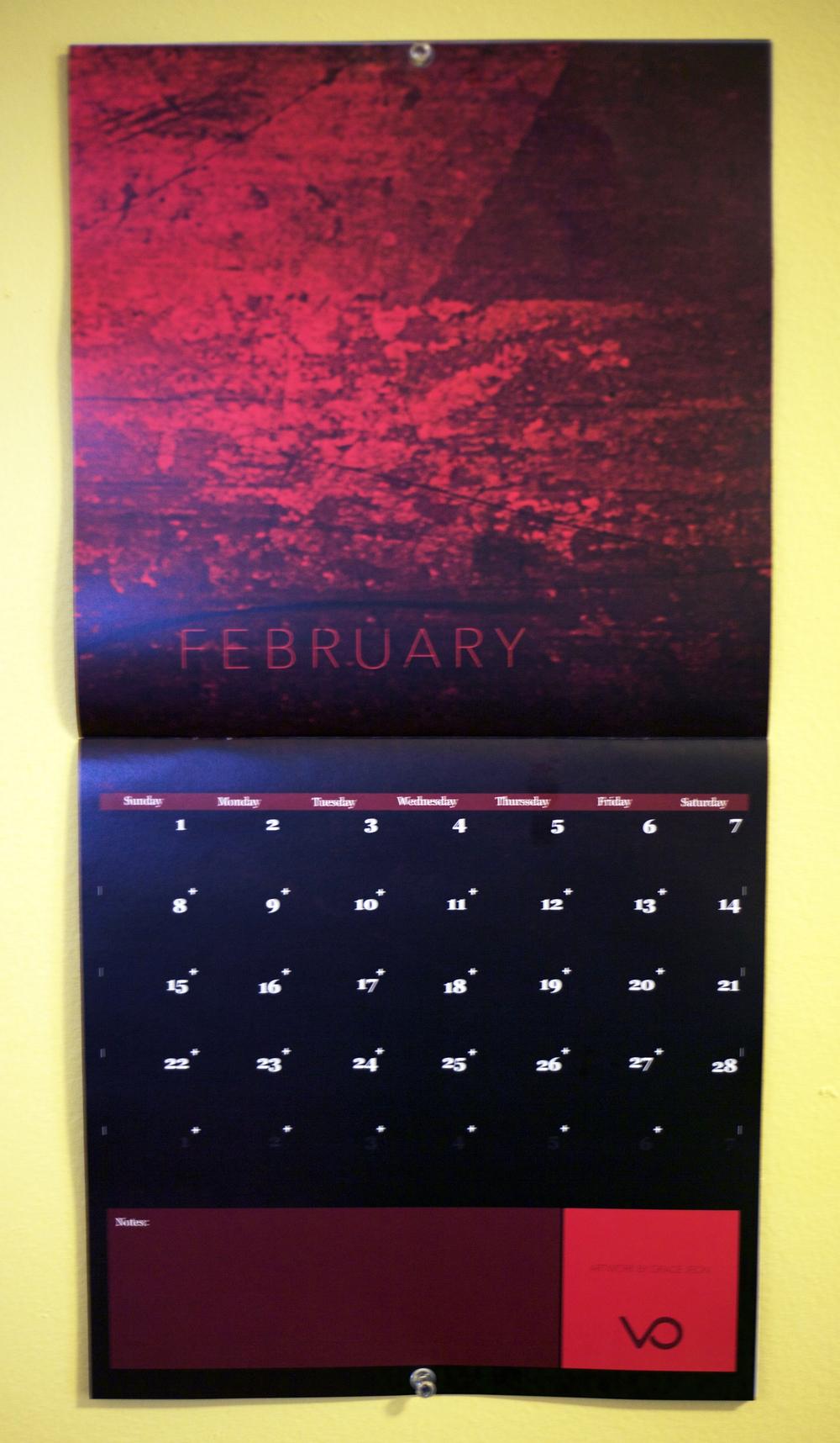 Calendar_FEBsmall.jpg