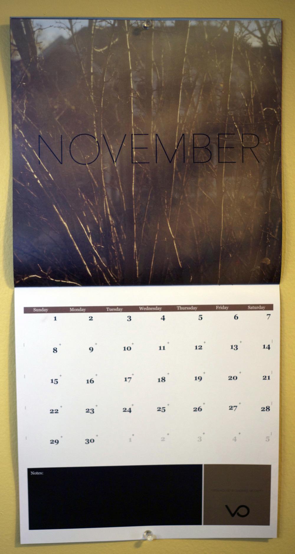 Calendar_NOV_small.jpg