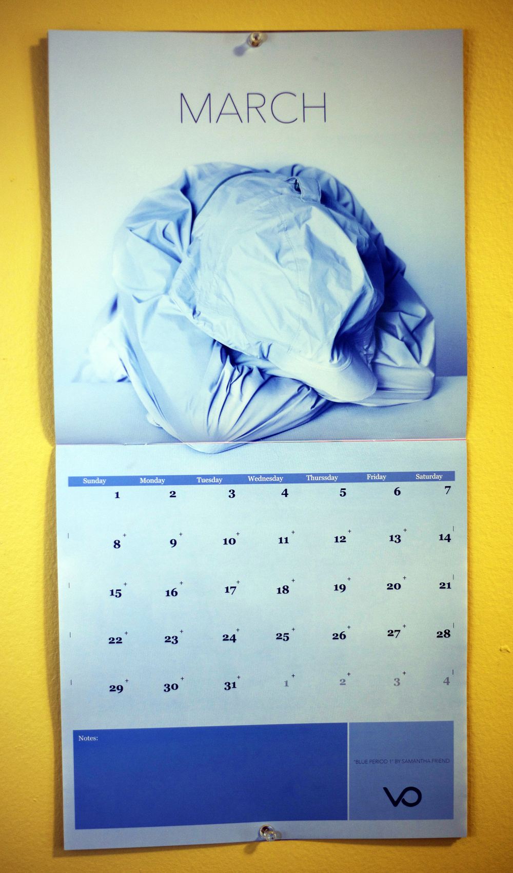 Calendar_MARsmall.jpg