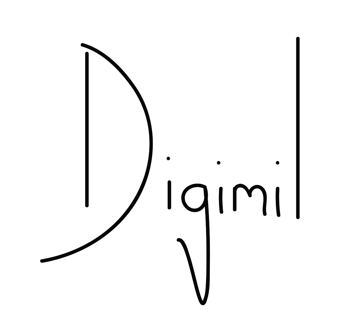 Digimil Designs