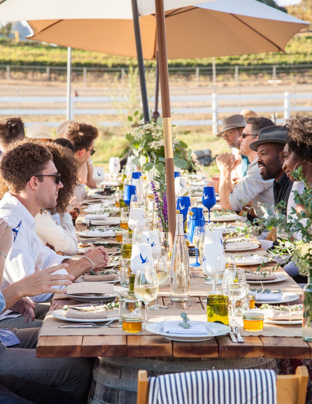Saddlerock Soho Dinner-75.jpg