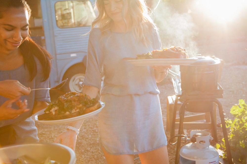 Saddlerock Soho Dinner-208.jpg